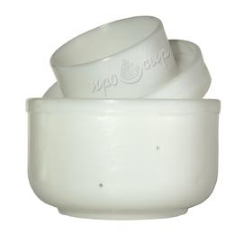 Форма для сыра «Гауда» на 1 кг, Испания