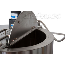 Мини-сыроварня Casaro на 100 литров