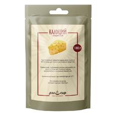 Хлористый кальций - пакет 100 грамм