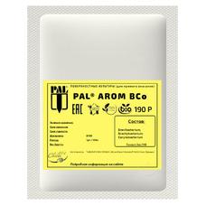 Ароматообразующая культура Standa AROM BBCo 190P 100L